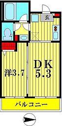 両国駅 9.6万円