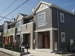 北久米駅 5.0万円