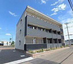 豊田駅 6.6万円