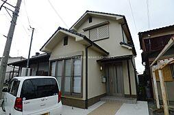 東加古川駅 8.2万円