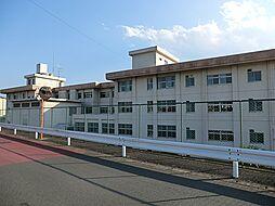 北の台中学校 ...