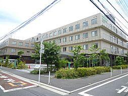 牧田総合病院蒲...