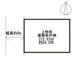 京田辺市河原御影
