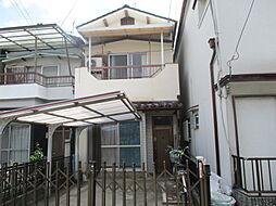 大阪府堺市堺区東上野芝町1丁