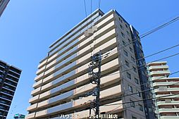 ダイアパレス本川越ステーションプラザ