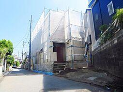 埼玉県さいたま市浦和区皇山町30-29