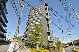 横浜市戸塚区舞岡町