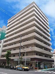 角部屋 ハイツ北上野