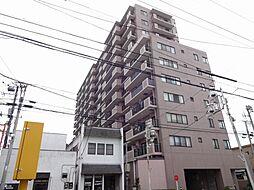 ロイヤルステージ野田