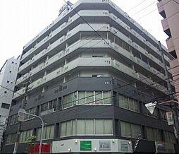 アネックス新大阪