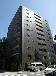 フェニックス横濱関内ベイガイア