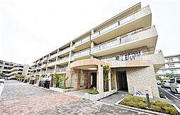 グランマーレ横浜・八景島 センターコート