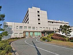 県立三室病院