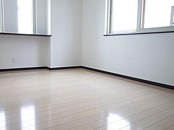 2階主寝室 2...