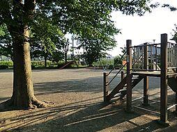 公園 約150...