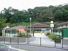 俵口幼稚園 徒歩7分(550m)