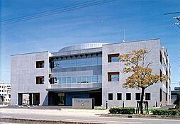 城陽江尻病院 ...
