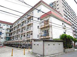 道明寺駅 2.1万円