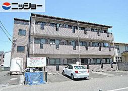 犬山駅 3.0万円