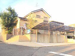 愛知県東海市荒尾町二本木