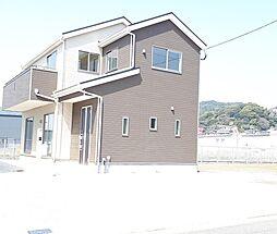 福岡県北九州市若松区くきのうみ中央