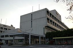 総合病院新小山...