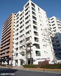 千葉本町スカイマンション リノベーション済中古マンション
