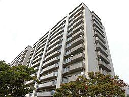 神戸ポートビレジ 3号棟