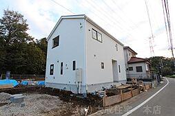 一戸建て(若葉駅から徒歩12分、107.73m²、3,680万円)