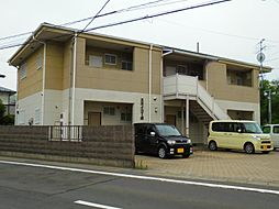 福島駅 4.8万円