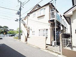 稲毛海岸駅 2.0万円