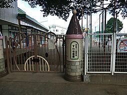 すわ幼稚園(4...
