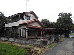 埼玉県鴻巣市上谷