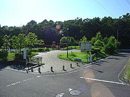 馬堤公園 徒歩...