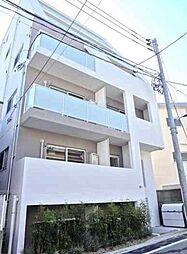 王子駅 7.3万円