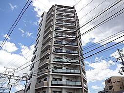ワコーレ須磨寺ステーションヴィラ