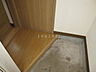 玄関,1DK,面積27.95m2,賃料3.5万円,バス くしろバス北中下車 徒歩3分,,北海道釧路市白金町11-11