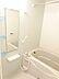 風呂,2LDK,面積57.76m2,賃料5.8万円,つくばエクスプレス みどりの駅 徒歩20分,,茨城県つくば市谷田部