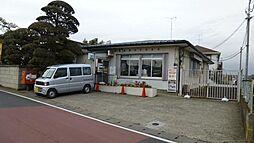 塚田郵便局 6...
