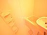 風呂,ワンルーム,面積27.54m2,賃料2.6万円,札幌市営東豊線 環状通東駅 徒歩5分,札幌市営東豊線 元町駅 徒歩16分,北海道札幌市東区北十七条東15丁目2番3号