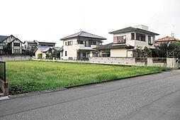 栃木市平井町