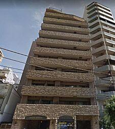 トーシンフェニックス高円寺弐番館 2階