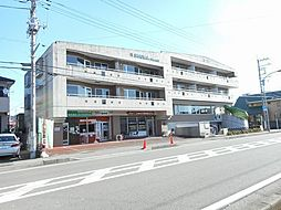 RYUMA・PLACE[33A号室]の外観