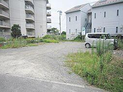 三崎口駅 0.8万円