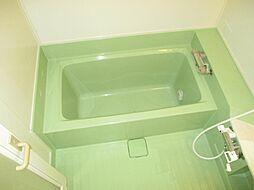 浴室浴室はクリ...