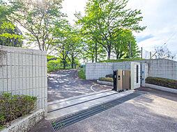 日高市立武蔵台...