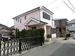 神奈川県中郡大磯町東小磯554-7