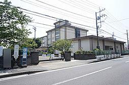 豊川小学校まで...