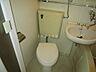 トイレ,1DK,面積26.2m2,賃料3.0万円,バス くしろバス大川町7番地下車 徒歩2分,,北海道釧路市住吉1丁目