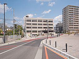狭山市立中央図...